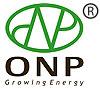 ONP Solar