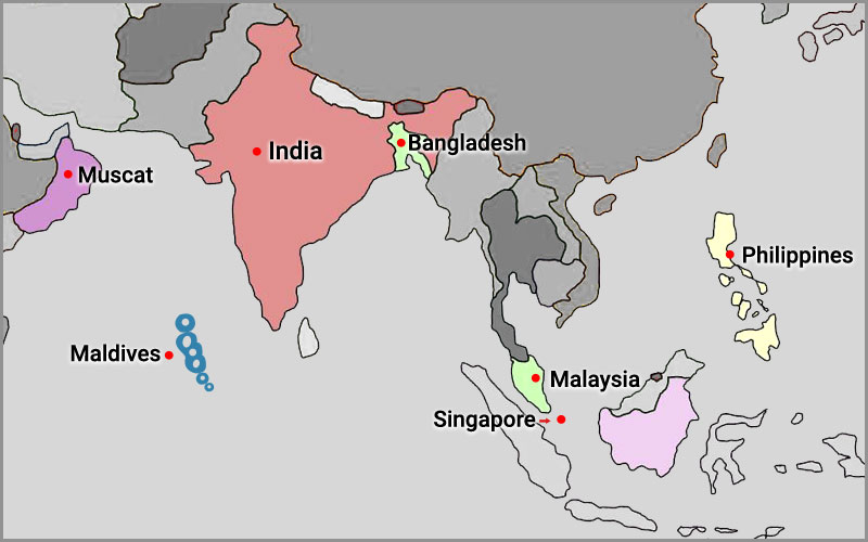 asia_map_colour