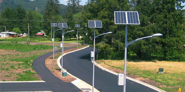 solar-street-lights