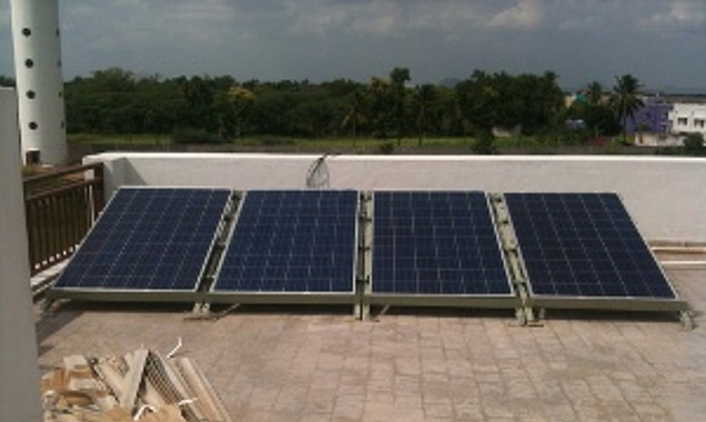 grid-solar-product