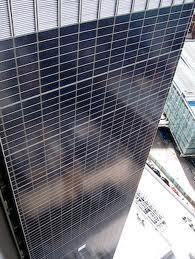 solar-facade-12