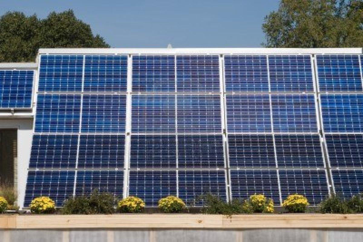 solar-facade-29