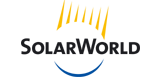solarworld partner